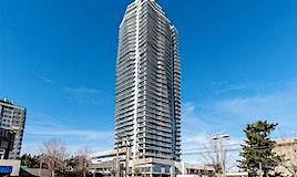 #2510-11967 80th Avenue, Delta, BC, V4C 0E2