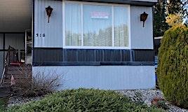 318-1840 160 Street, Surrey, BC, V4A 4X4