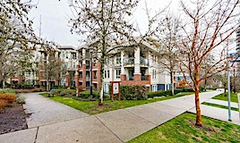109-245 Ross Drive, New Westminster, BC, V3L 0C6