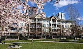 202-3551 Foster Avenue, Vancouver, BC, V5R 0A1
