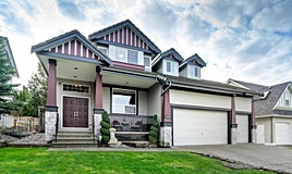 21098 86a Avenue, Langley, BC, V1M 2L5