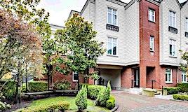 5439 Willow Street, Vancouver, BC, V5Z 3S3