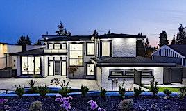 1266 Ottaburn Road, West Vancouver, BC, V7S 2J8