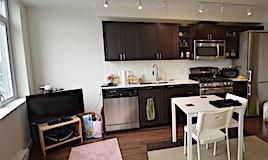 210-4815 Eldorado Mews, Vancouver, BC, V5R 0B2