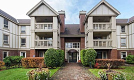 204-843 22nd Street, West Vancouver, BC, V7V 4C1