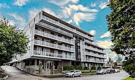 402-528 West King Edward Avenue, Vancouver, BC, V5Z 2C3