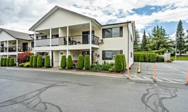 84-32959 George Ferguson Way, Abbotsford, BC, V2S 7W9