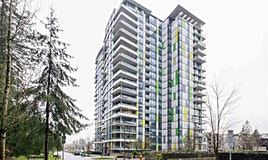 1203-3487 Binning Road, Vancouver, BC, V6S 0K8