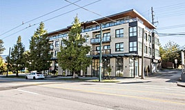 204-3028 Arbutus Street, Vancouver, BC, V6J 3Z2