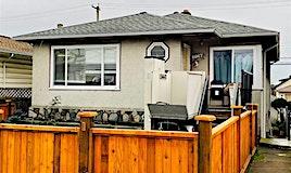 6867 Fraser Street, Vancouver, BC, V5X 3T9