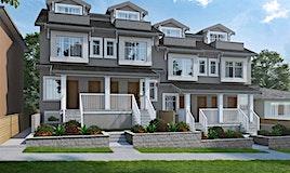 2726 Ward Street, Vancouver, BC, V5R 4S6
