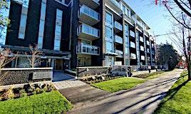 205-5058 Cambie Street, Vancouver, BC, V5Z 2Z5