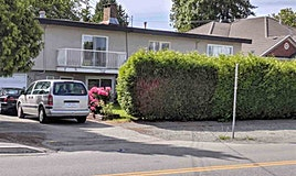 9727 123a Street, Surrey, BC, V3V 4P8