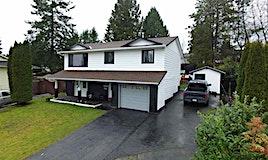 32355 Mallard Place, Mission, BC, V2V 5N8