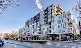 611-2888 Cambie Street, Vancouver, BC, V5Z 2X8