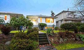 6656 Butler Street, Vancouver, BC, V5S 3K9