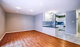 201-815 Fourth Avenue, New Westminster, BC, V3M 1S8