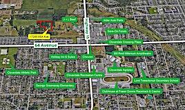 17285 65a Avenue, Surrey, BC, V3S 4N7