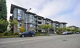 205-33338 Mayfair Avenue, Abbotsford, BC, V2S 0A4