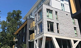 104-7428 Alberta Street, Vancouver, BC, V5X 0J5