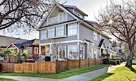 1104 E 11th Avenue, Vancouver, BC, V5T 2G3
