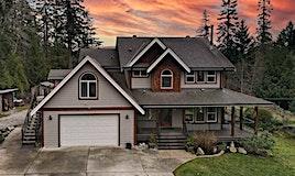 5668 Edward Road, Sechelt, BC, V0N 3A8
