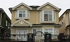2838 E 21st Avenue, Vancouver, BC, V5M 2W4