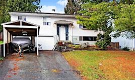 1442 Columbia Avenue, Port Coquitlam, BC, V3C 1C3