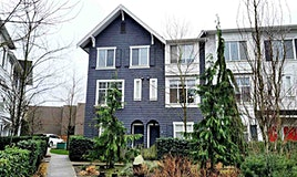 40-15152 91 Avenue, Surrey, BC, V3R 0C7