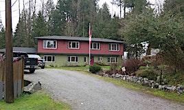 8528 Terris Street, Mission, BC, V2V 5S3