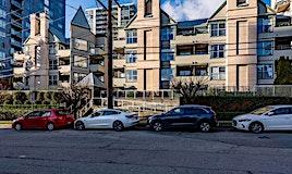 310-509 Carnarvon Street, New Westminster, BC, V3L 5S4