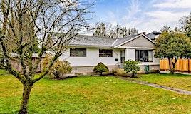 12956 102 Avenue, Surrey, BC, V3T 1M9