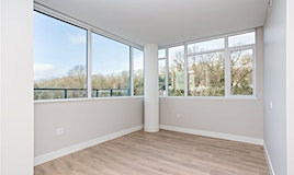 905-3451 Sawmill Crescent, Vancouver, BC, V5S 0H3