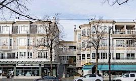319-2565 W Broadway, Vancouver, BC, V6K 2E9