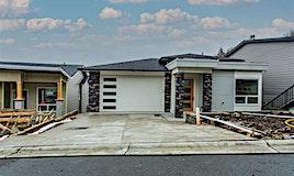 17-43925 Chilliwack Mountain Road, Chilliwack, BC, V2R 4A1