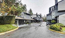 7375 Pinnacle Court, Vancouver, BC, V5S 3Z1