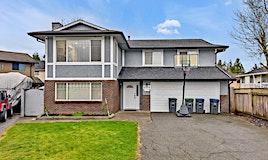 6568 132a Street, Surrey, BC, V3W 8E5