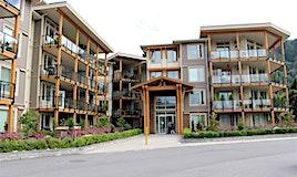 306-45746 Keith Wilson Road, Chilliwack, BC, V2R 1J9
