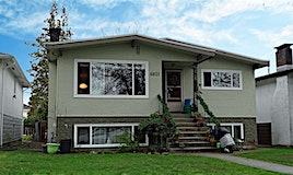 6031 Culloden Street, Vancouver, BC, V5W 3S3