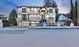 9035 146 Street, Surrey, BC, V3R 3S7