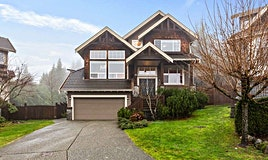 38 Firview Place, Port Moody, BC, V3H 5H6