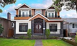 1676 E 58th Avenue, Vancouver, BC, V5P 2C2