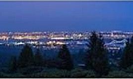 1040 Crestline Road, West Vancouver, BC, V7S 2E2
