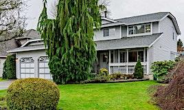 15454 94 Avenue, Surrey, BC, V3R 9C9