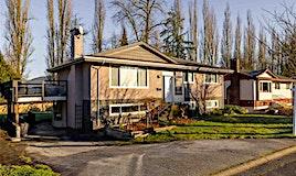 21655 126 Avenue, Maple Ridge, BC, V2X 4N8