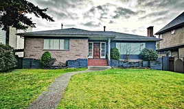 876 W 46th Avenue, Vancouver, BC, V5Z 2R2