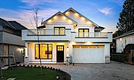 1425 130 Street, Surrey, BC, V4A 3Z7