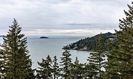 211 Highland Trail, Bowen Island, BC, V0N 1G2