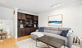 20-877 W 7th Avenue, Vancouver, BC, V5Z 1C2