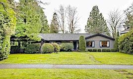 1308 W 54th Avenue, Vancouver, BC, V6P 1N6